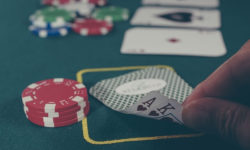 Online Casino: What to look for?