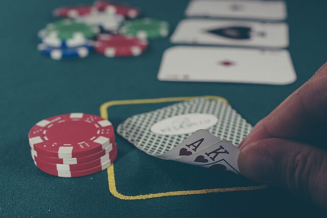 lataa kuvia pokeriyhdistelmiine