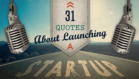 Launching_Startup