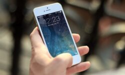Calm down yourself with mobile spy software