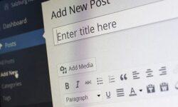 Best WordPress Plugin for Blogger
