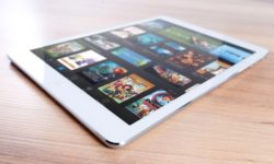 How to take care of Android tablets?